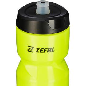 Zefal Sense Bidon 800ml, neon yellow